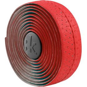 Fizik BAR:TAPE Performance stuurlint rood